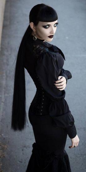 tubes_gothique_femme_tiram_84