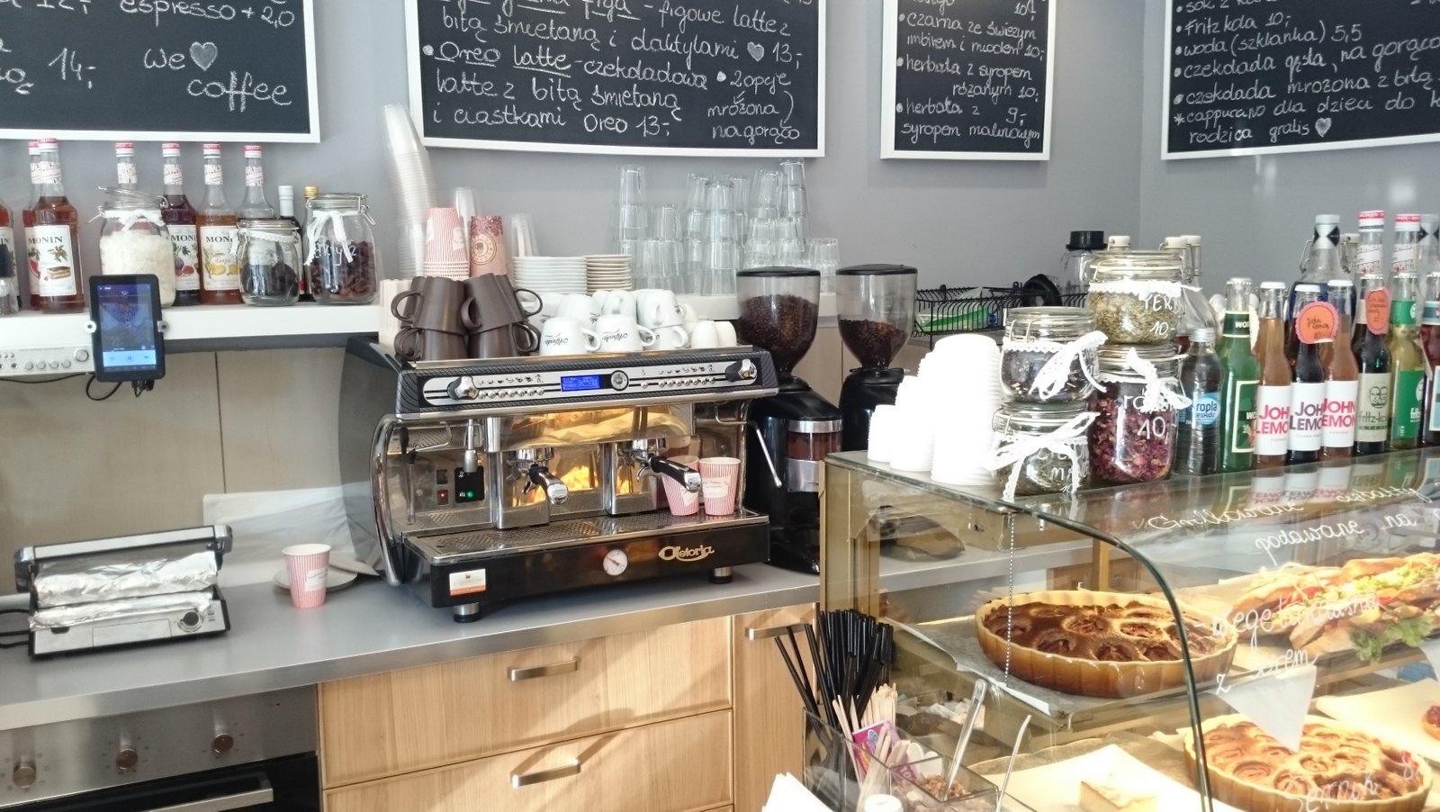 coffeestreet