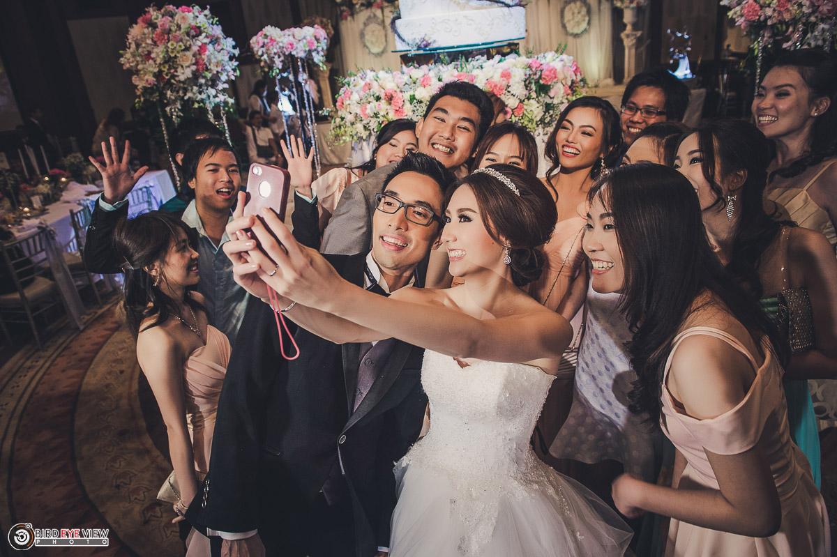 wedding_peninsula_120