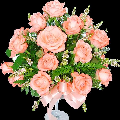 tubes_fleurs_saint_valentin_tiram_166