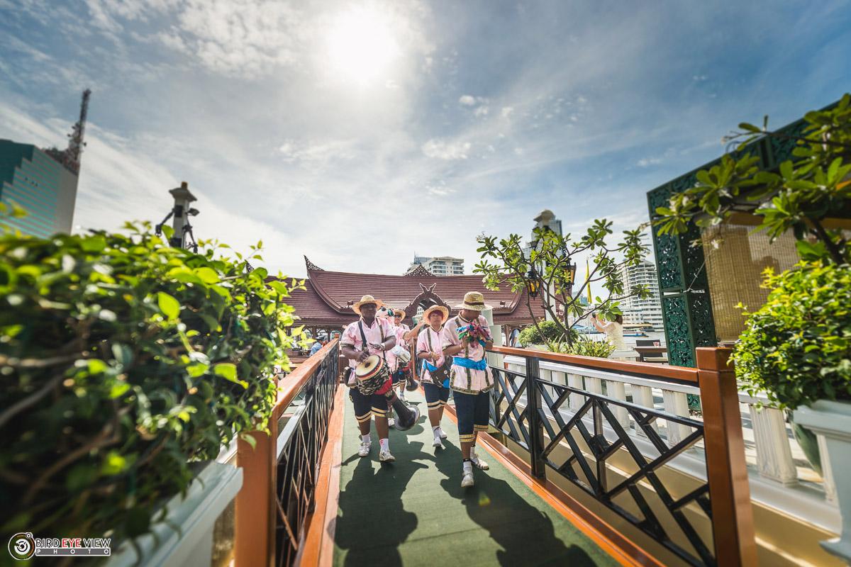 Sala_Rim_Naam_Mandarin_Oriental_Bangkok_051