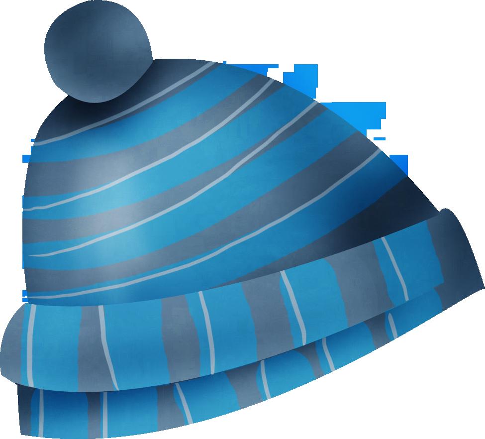 bonnet-noel-tiram-97