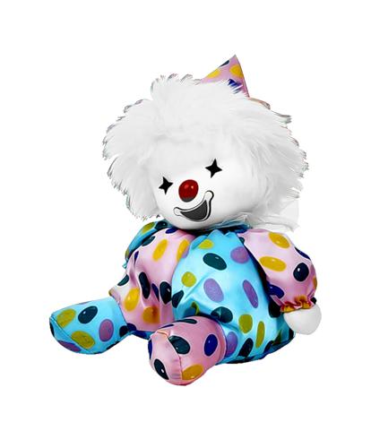 clown_tiram_282