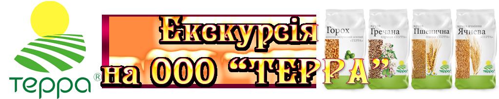 0 167e53 d 43eda21 XXL