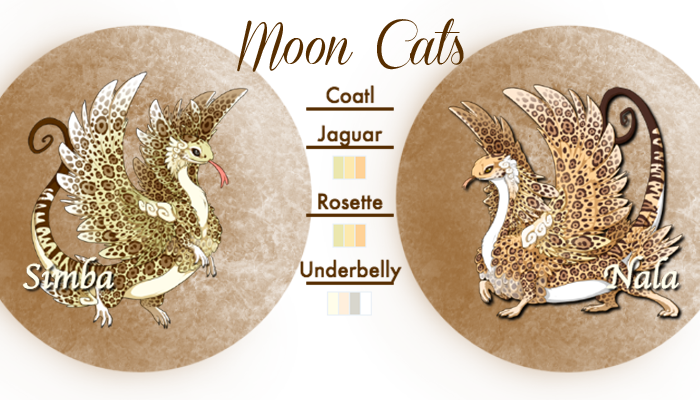 Moon_Cats_Card.png