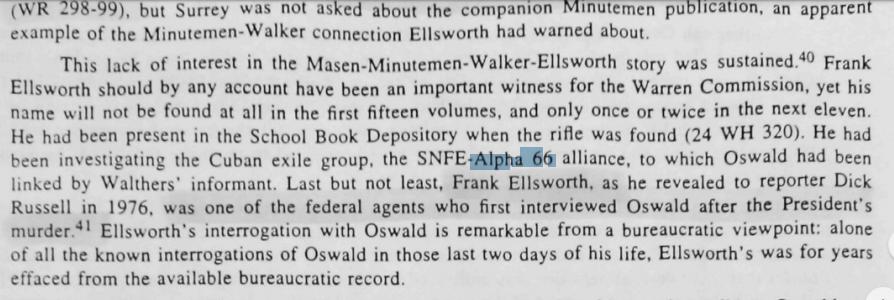 Masen_Minutement_Ellsworth_Oswald_Walker