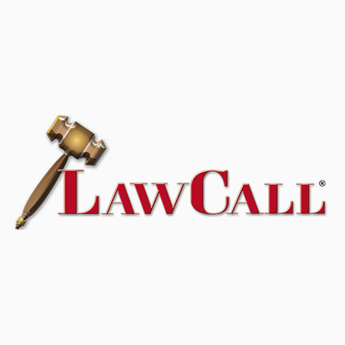 LawCall