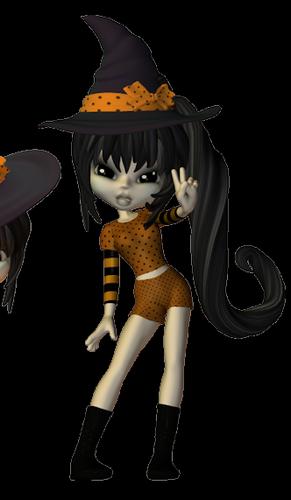 cookies_halloween_tiram_394