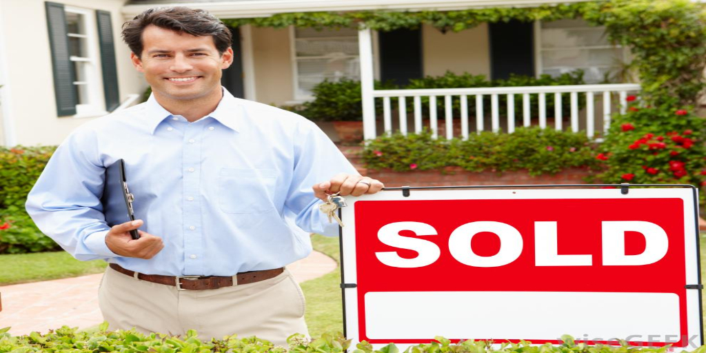 The Simple Fact About Real Estate Agent Definiton That No One Is Letting You Know