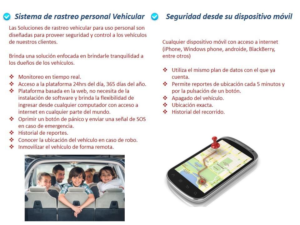 Diapositiva5 zpsx9eg0p4y