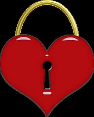 coeur_saint_valentin_tiram_234