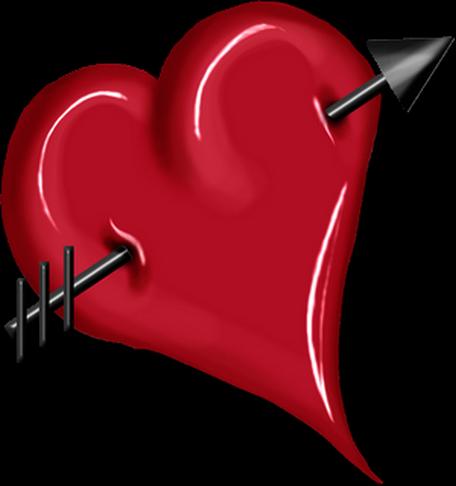 coeur_saint_valentin_tiram_340
