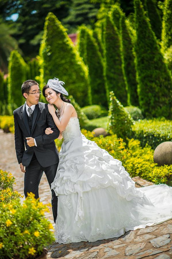 pre_wedding_34