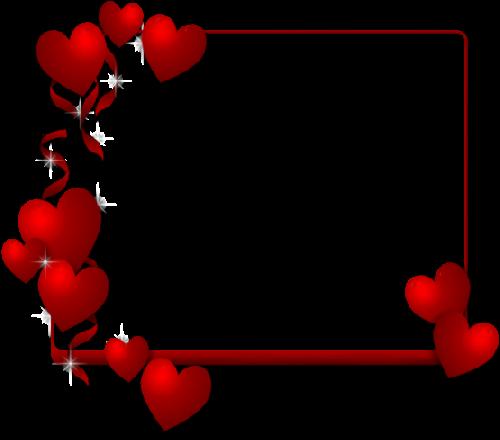 cadre_saint_valentin_tiram_64