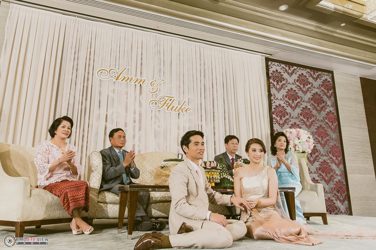 the_st_regis_bangkok_hotel_063