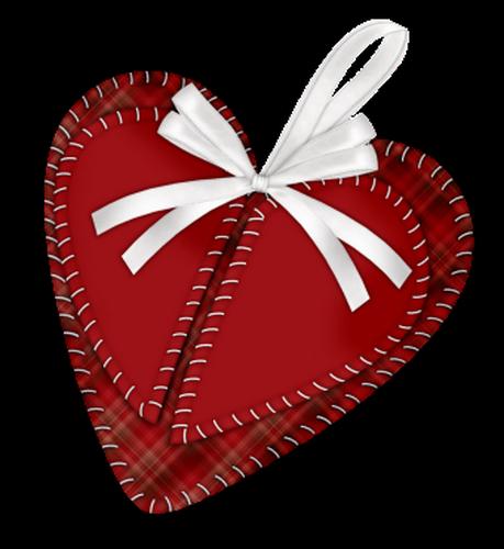 coeur_saint_valentin_tiram_224