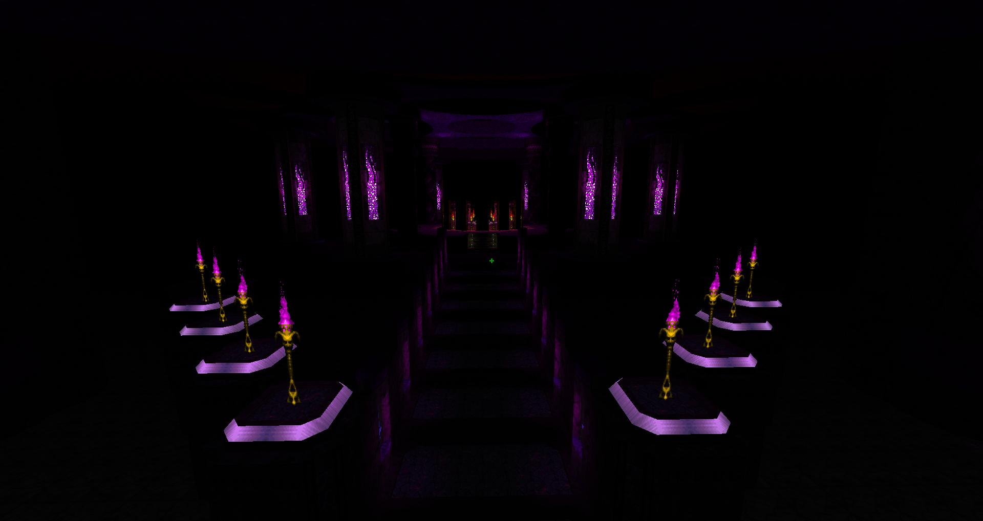 Screenshot-Doom-20181014-160421.png