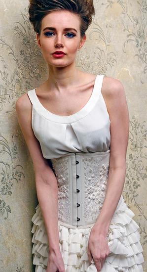 corset_femmes_tiram_22