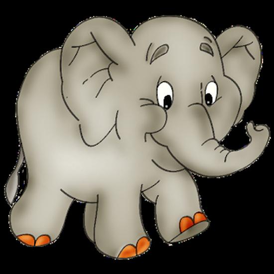 tubes_elephants_tiram_349