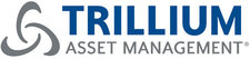 rsz_1rsz_trillium_logo_high_res_002