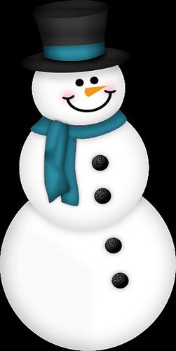 bonhommes-de-neiges-tiram-55