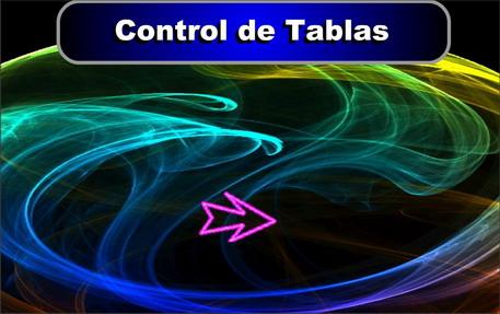 tablas6 zps750b1233