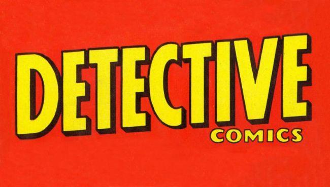 Detective_Comics_Logo_Smaller