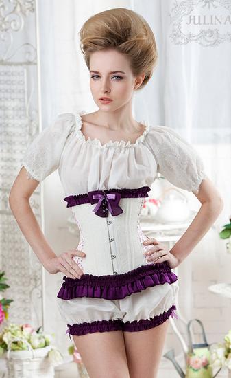 corset_femmes_tiram_49