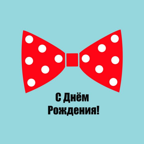 https://image.ibb.co/eMttYy/image.jpg