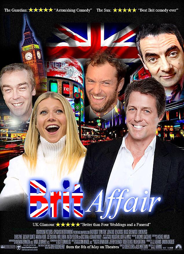 Brit_affair.jpg