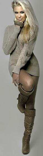 glamour_sexy_tiram_394