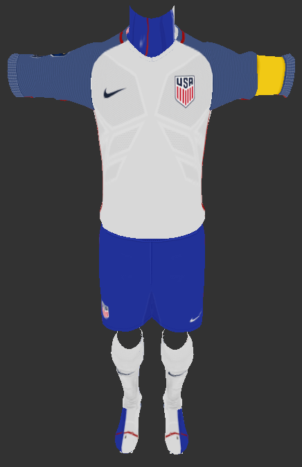 Kits, Fonts and Numbers by Antonelli (NO REQUESTS) - Page 6 Usmnt