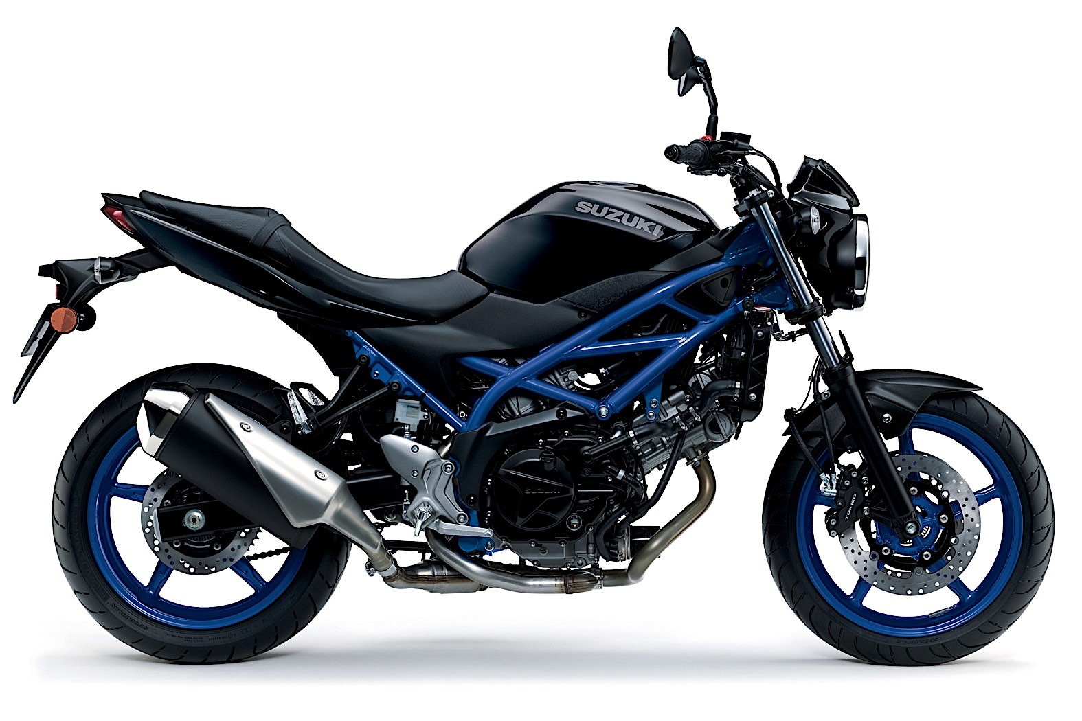 2019-suzuki-motorcycles-shine-in-new-colors-at-the-motorcycle-live-37