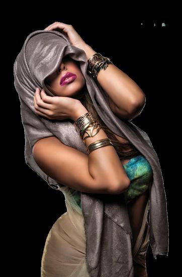 femme_chapeau_tiram_612
