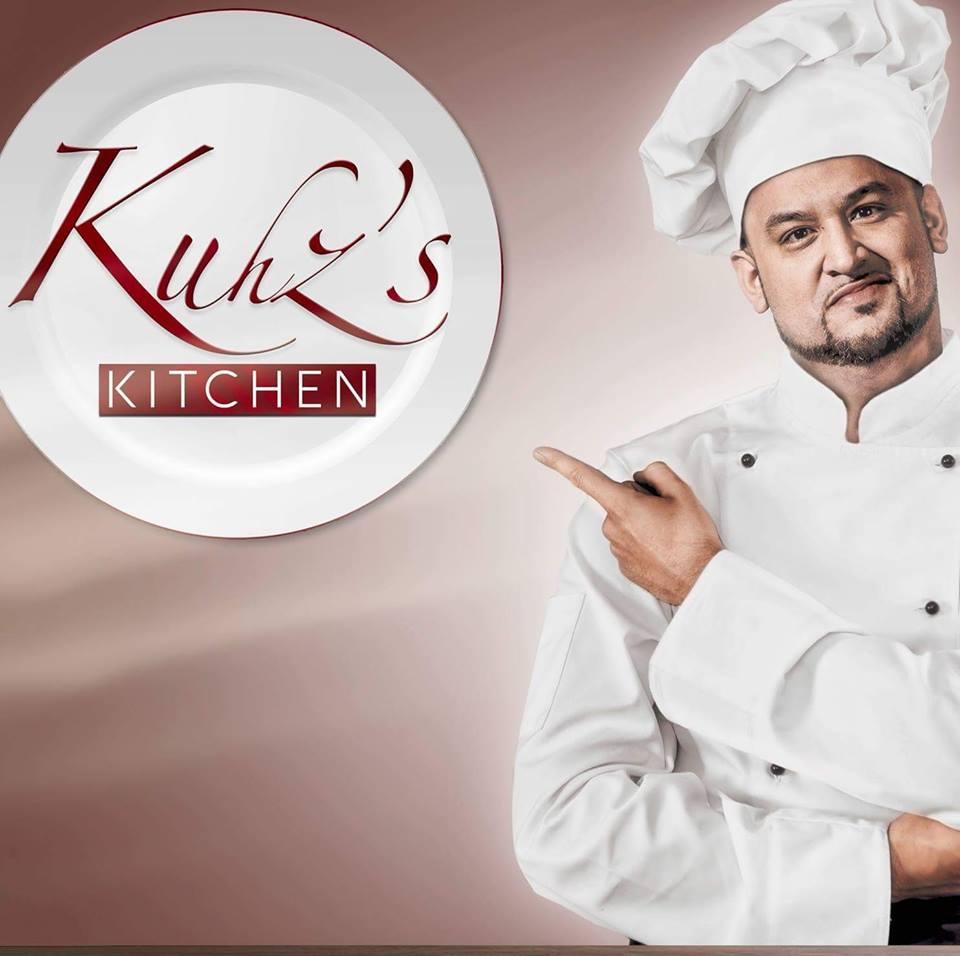 KUHZs-KITCHEN