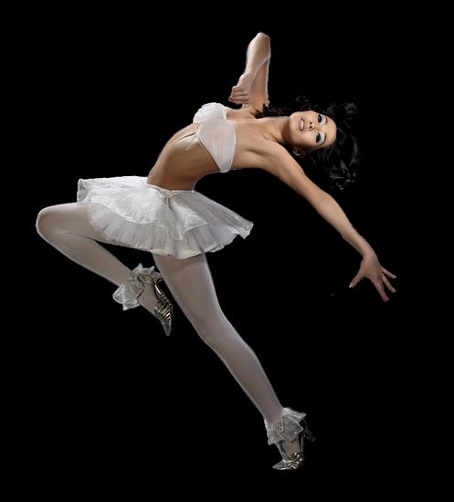danse_tiram_349
