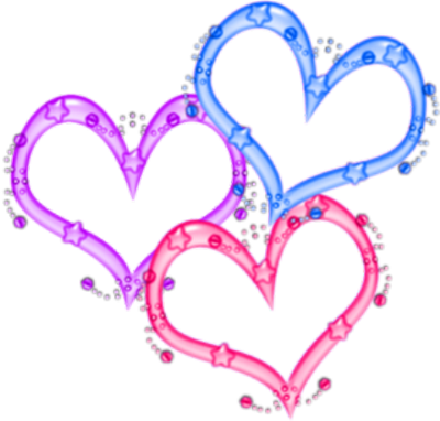 coeur_saint_valentin_tiram_475