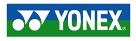 yonex2_logo