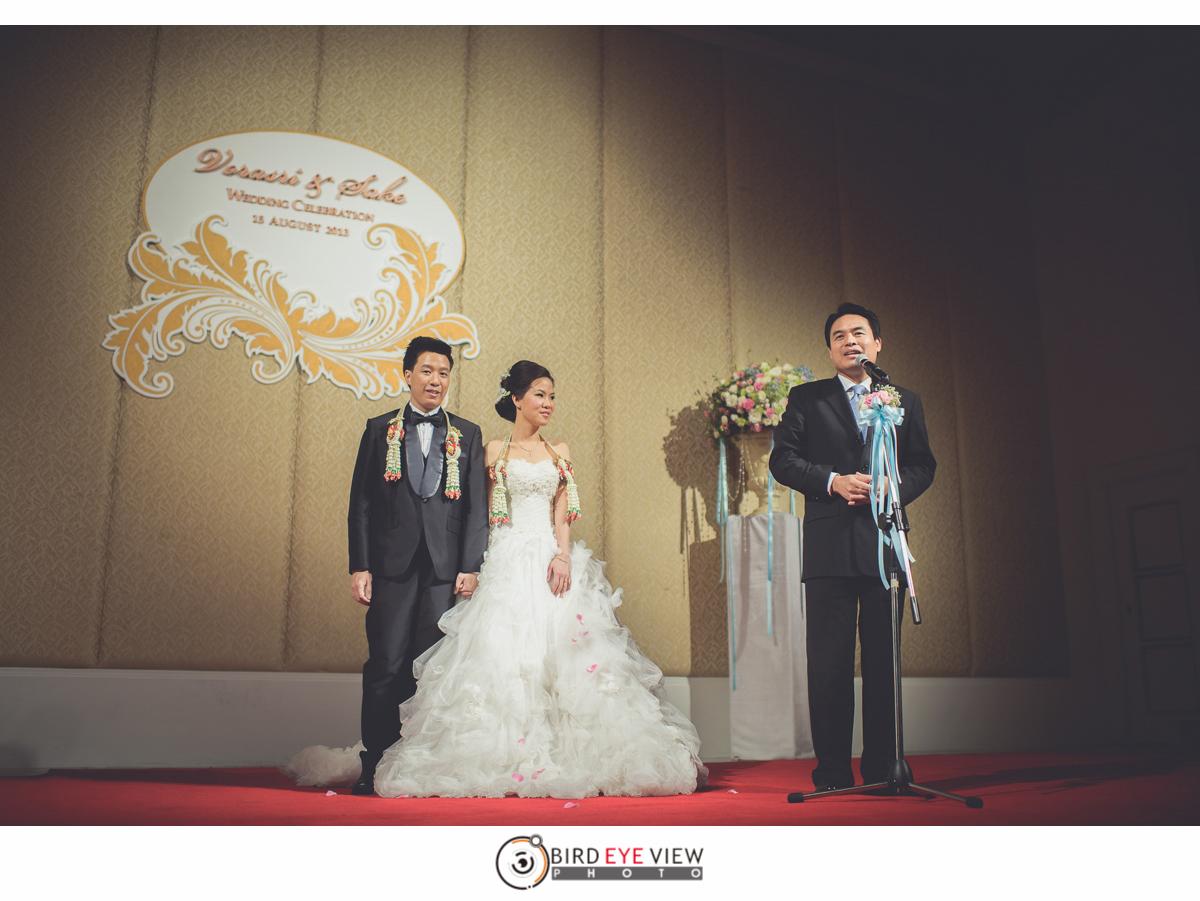 pre_wedding_plaza_athenee_122