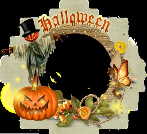 cluester_halloween_75