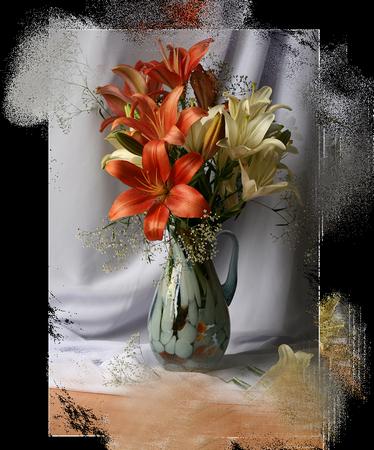 tubes_fleurs_tiram_727