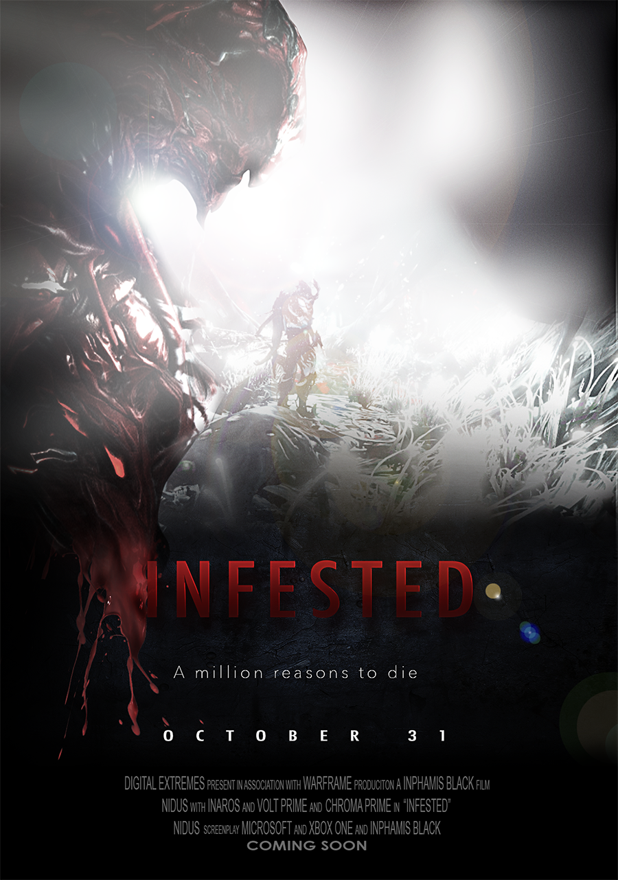 Horror-Poster.png