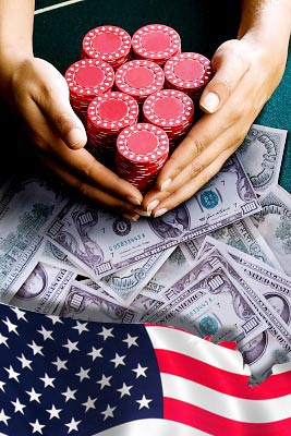 Best US Online Casino Games