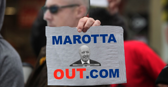 Juve is going down with Marotta ! - Page 7 Schermata-2018-11-13-alle-21-50-48-1