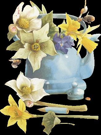 tubes_fleurs_tiram_689