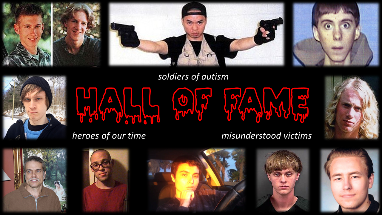 [Image: autism_hall_of_fame_2.png]