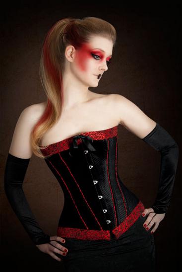corset_femmes_tiram_868