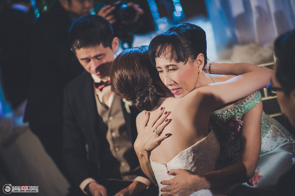 wedding_peninsula_099