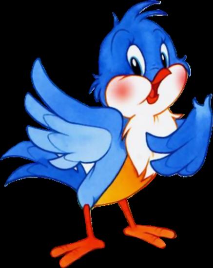 tubes_oiseaux_tiram_108