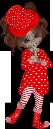 cookies_st_valentin_tiram_138